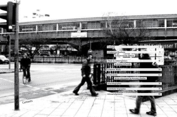 02_pedestrian