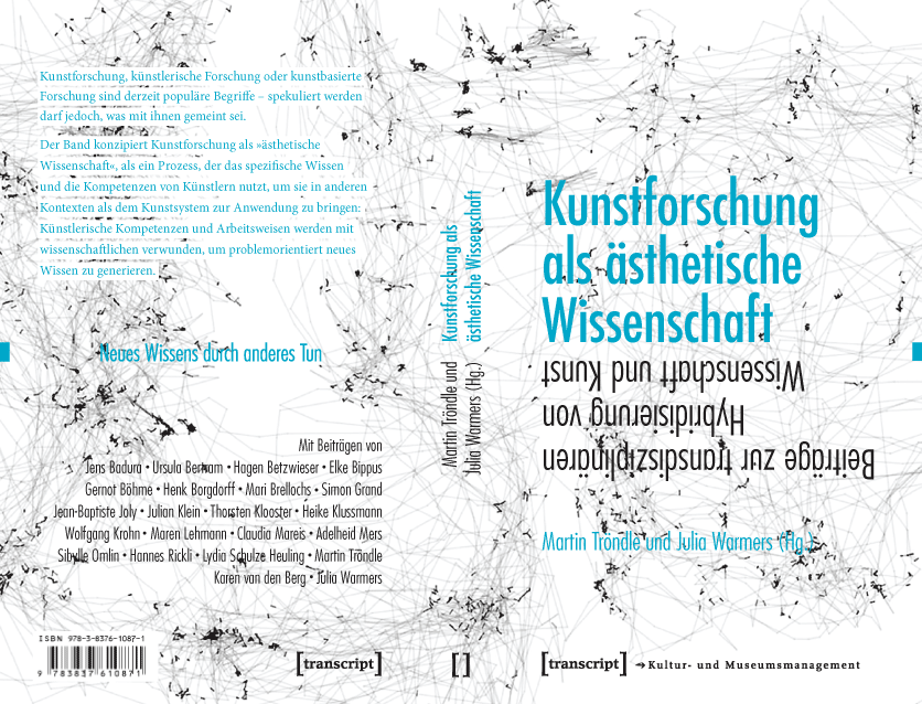 Kunstforschung_umschlag