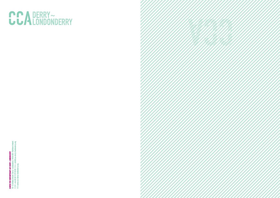 CCA_letterhead_front
