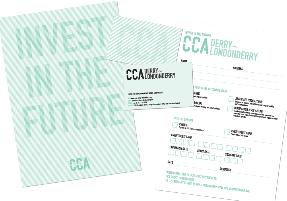 CCA_sponsor_front2