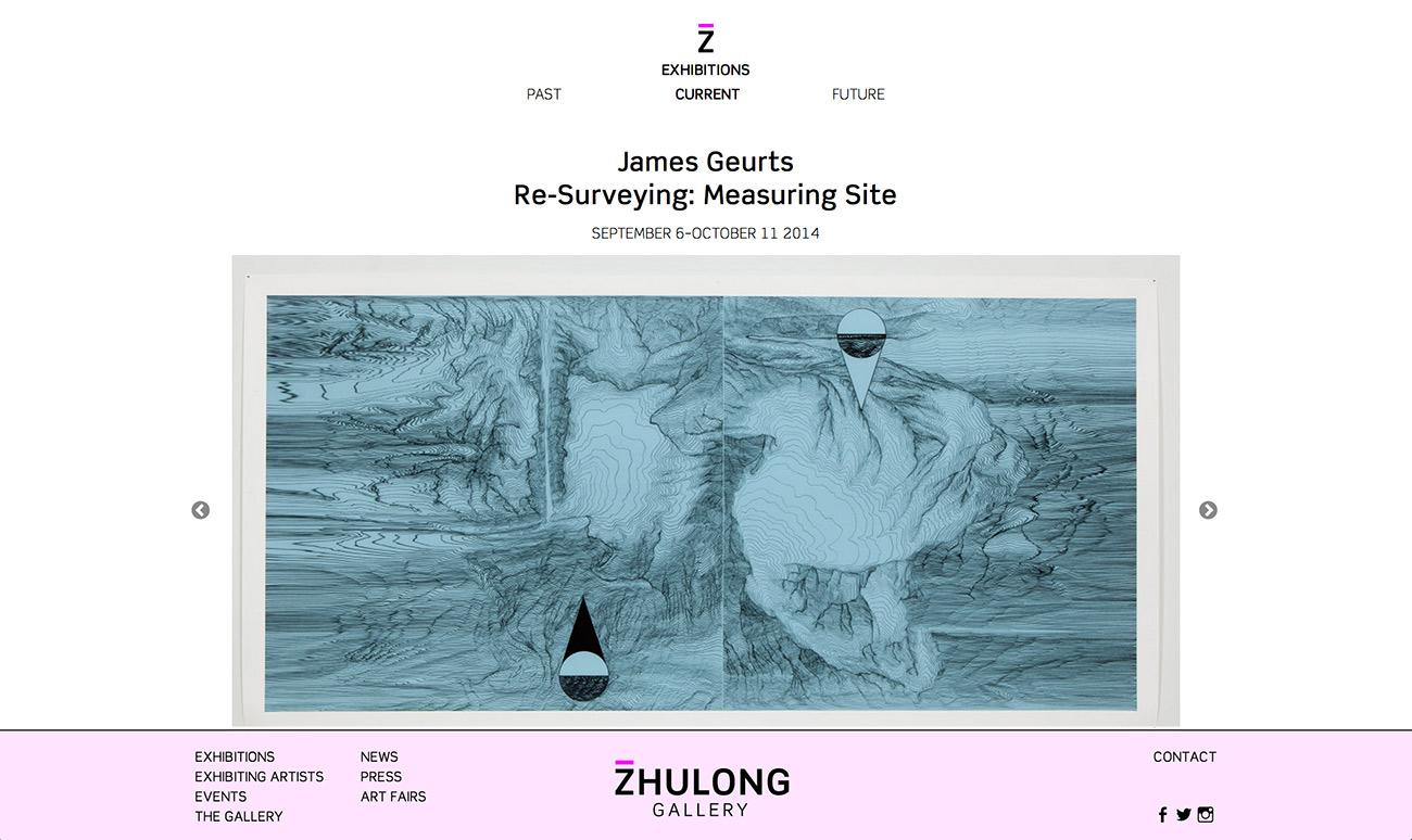 zhu_02