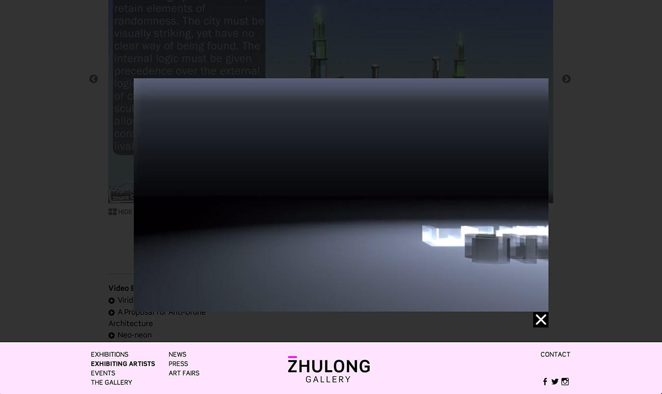 zhu_05