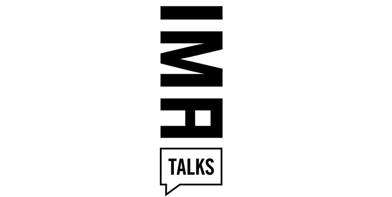 IA_talks